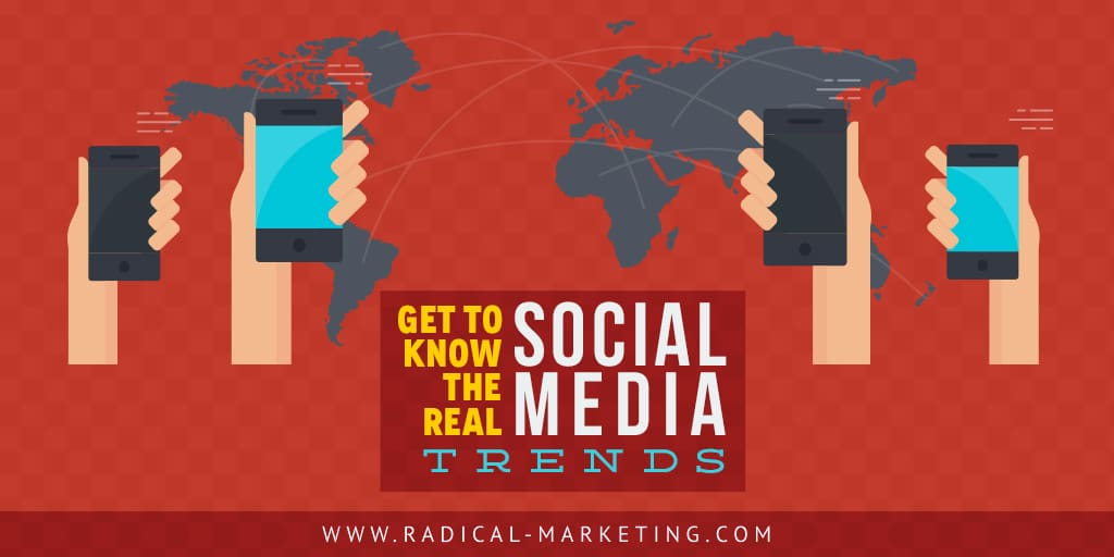 get-to-know-the-real-social-media-trends-twitter
