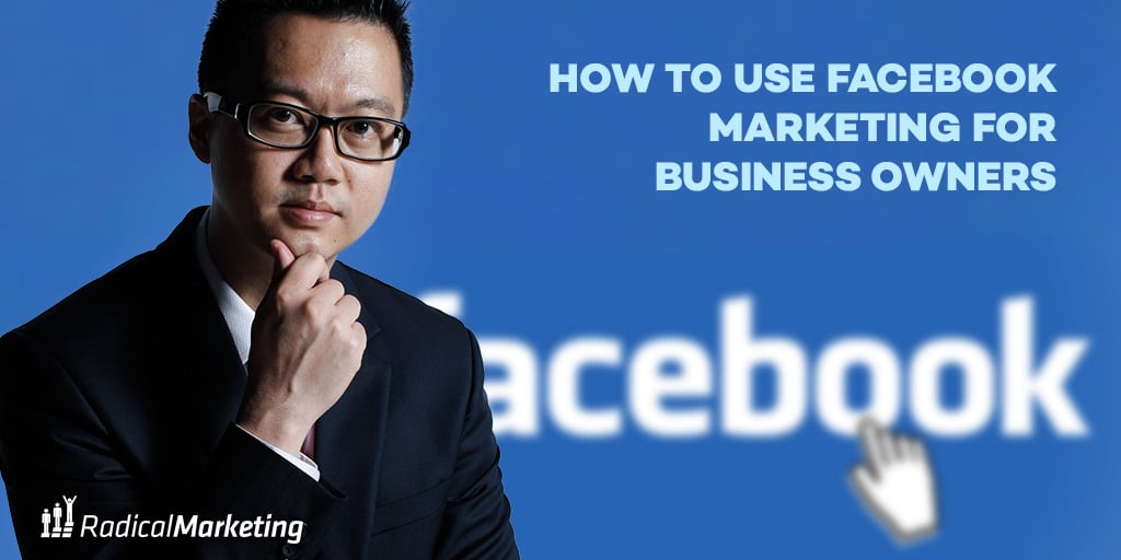 how-to-use-facebook-marketing-for-business-owners-tw