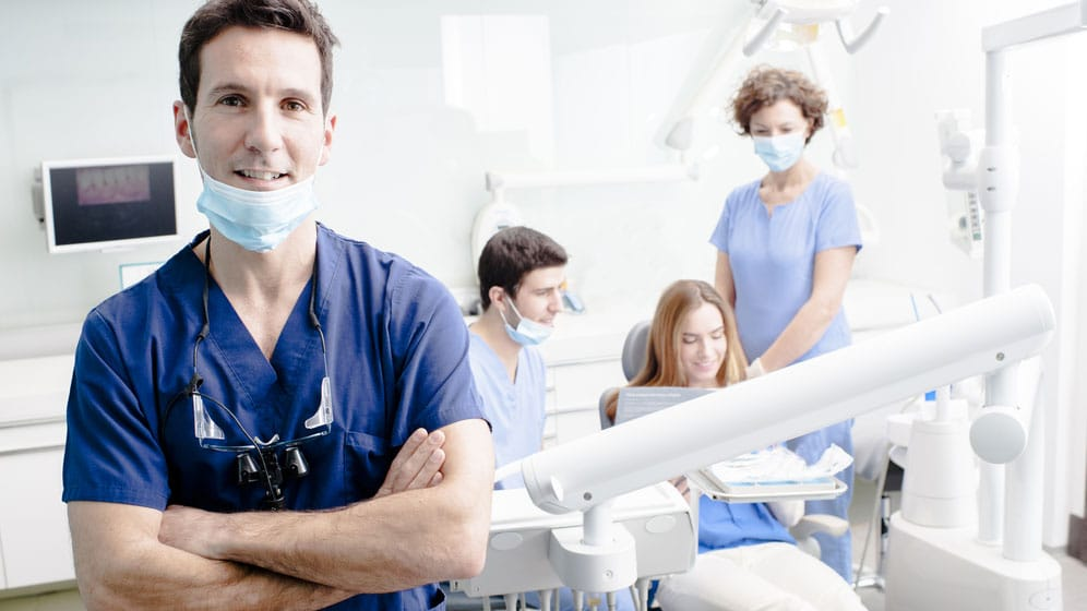 5 Tips for Dental Practices