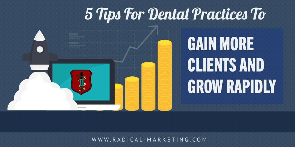 5-tips-for-dental-practices-to-gain-more-clients-and-grow-rapidly-twitter