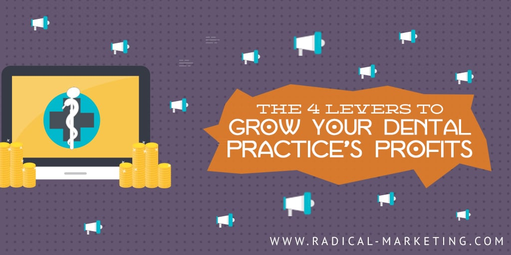 the-4-levers-to-grow-your-dental-practices-profits-twitter
