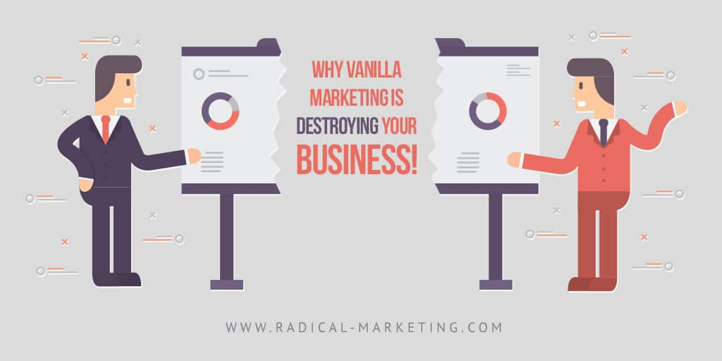 why-vanilla-marketing-is-destroying-your-business-twitter