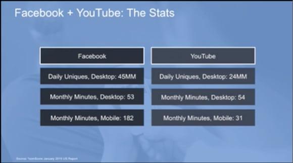 facebook-video-ads-img1
