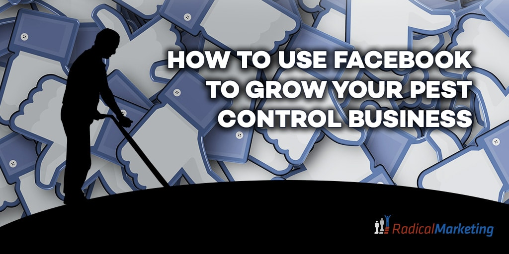 how-to-use-facebook-to-grow-your-pest-control-business-twitter